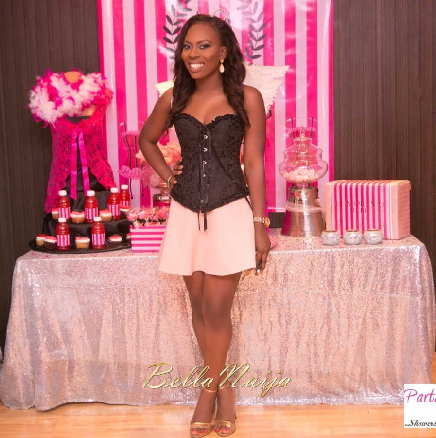Mope's Victoria Secret Bridal Shower in Lagos, Nigeria-Partyfully Yours-006