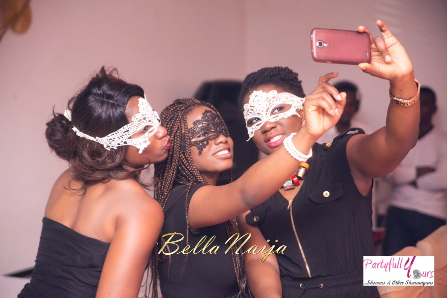 Mope's Victoria Secret Bridal Shower in Lagos, Nigeria-Partyfully Yours-009