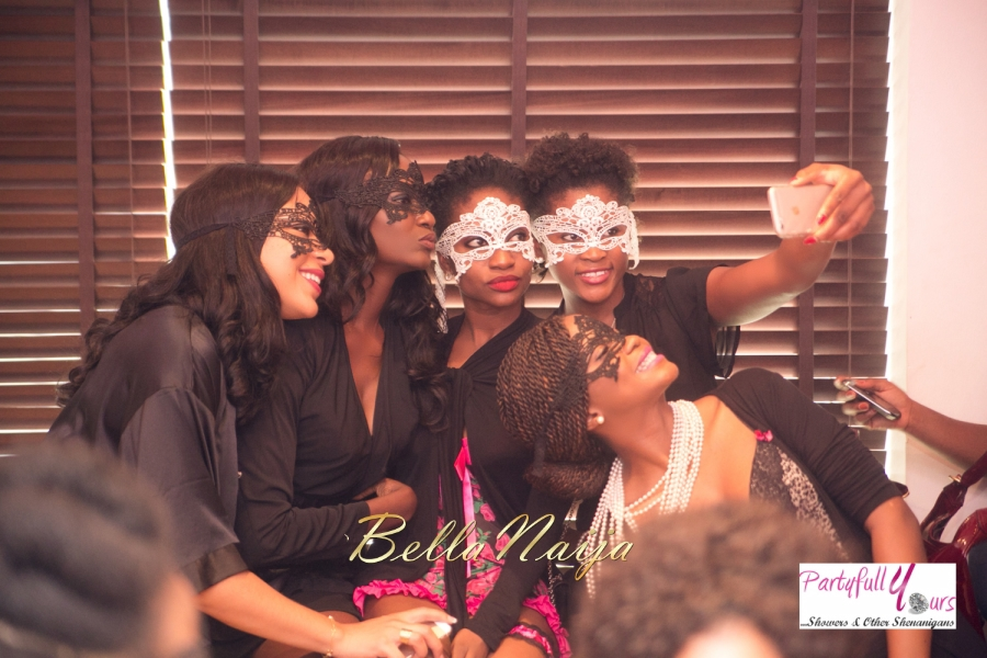 Mope's Victoria Secret Bridal Shower in Lagos, Nigeria-Partyfully Yours-010