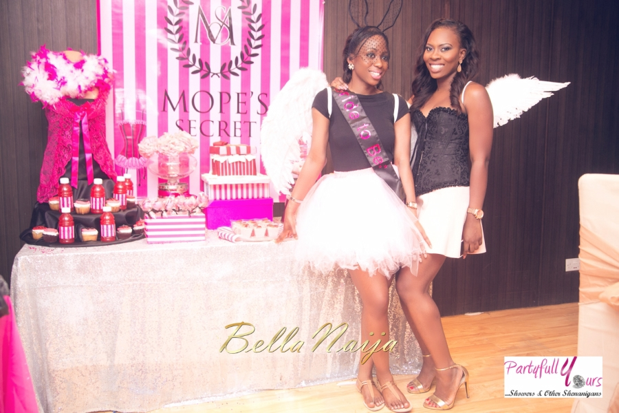 Mope's Victoria Secret Bridal Shower in Lagos, Nigeria-Partyfully Yours-012