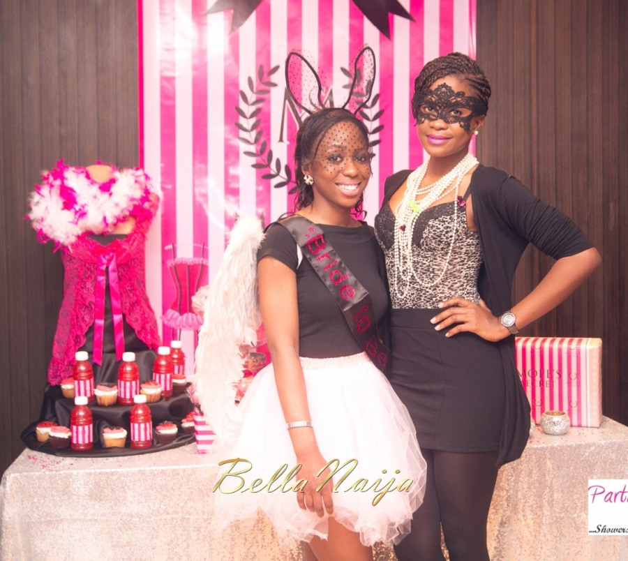 Mope's Victoria Secret Bridal Shower in Lagos, Nigeria-Partyfully Yours-013