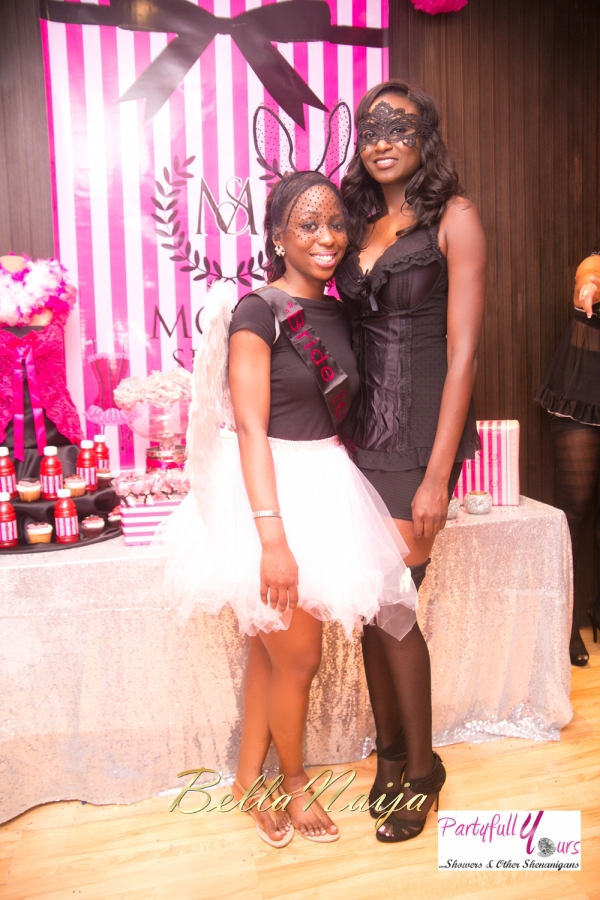 Mope's Victoria Secret Bridal Shower in Lagos, Nigeria-Partyfully Yours-014