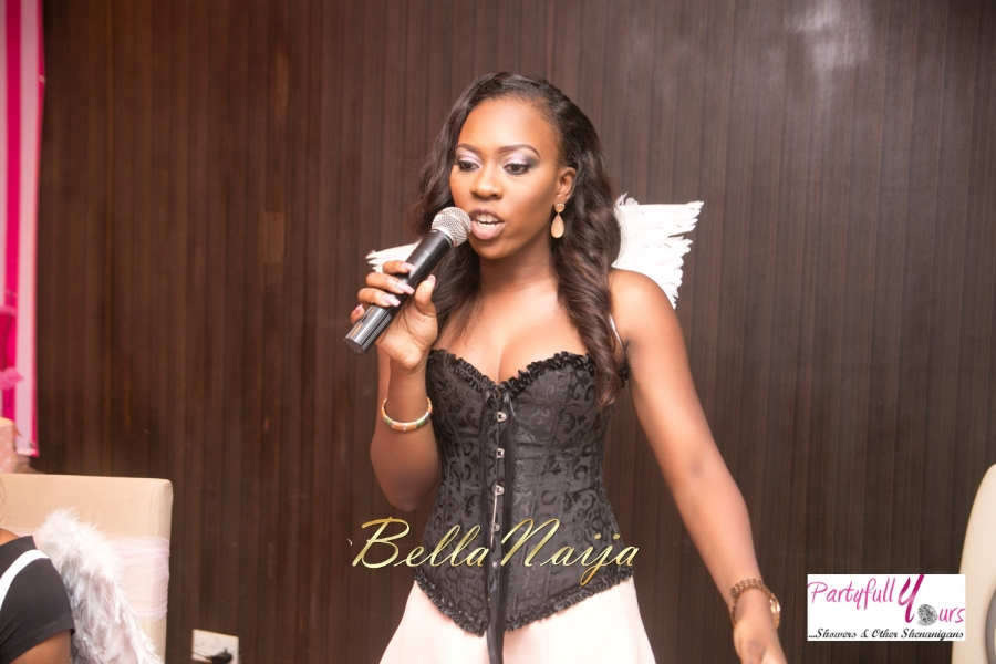 Mope's Victoria Secret Bridal Shower in Lagos, Nigeria-Partyfully Yours-017