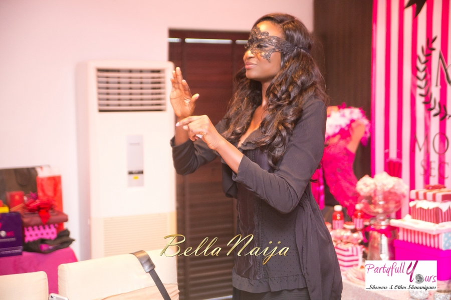 Mope's Victoria Secret Bridal Shower in Lagos, Nigeria-Partyfully Yours-018