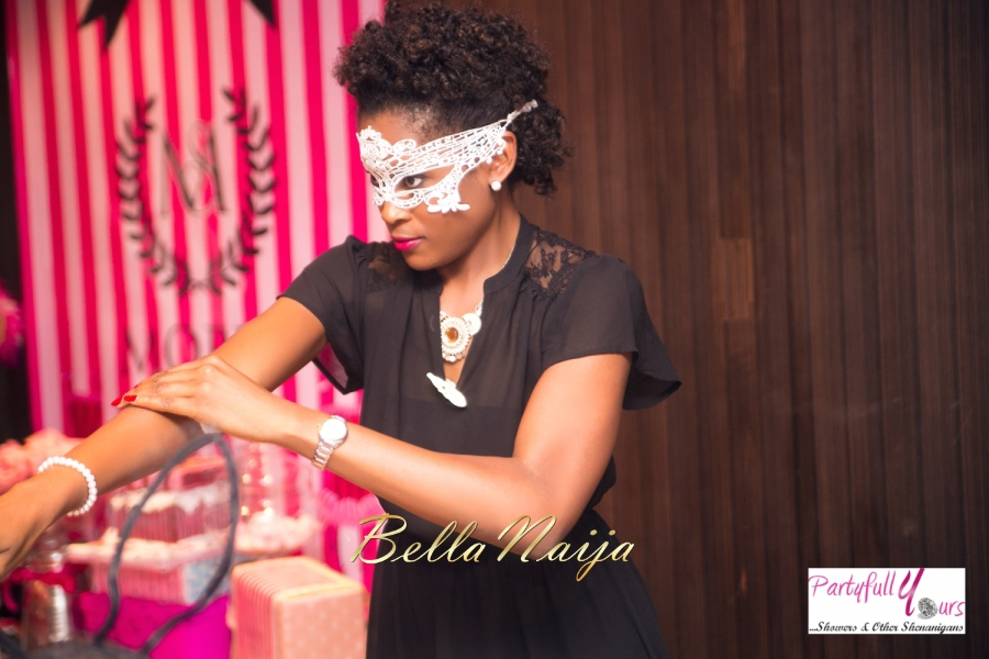 Mope's Victoria Secret Bridal Shower in Lagos, Nigeria-Partyfully Yours-019