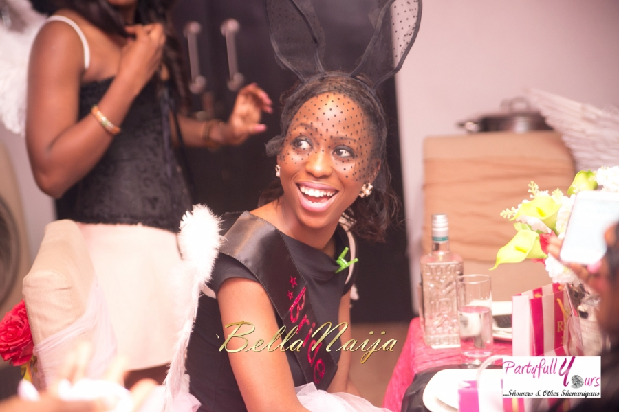 Mope's Victoria Secret Bridal Shower in Lagos, Nigeria-Partyfully Yours-020