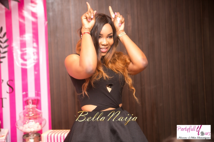 Mope's Victoria Secret Bridal Shower in Lagos, Nigeria-Partyfully Yours-021