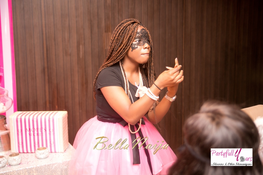 Mope's Victoria Secret Bridal Shower in Lagos, Nigeria-Partyfully Yours-022
