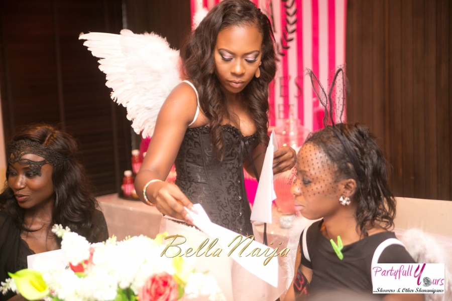 Mope's Victoria Secret Bridal Shower in Lagos, Nigeria-Partyfully Yours-023