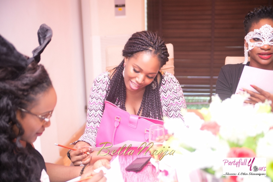 Mope's Victoria Secret Bridal Shower in Lagos, Nigeria-Partyfully Yours-024