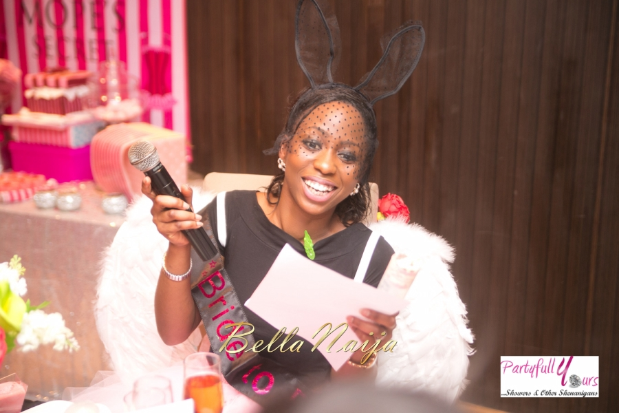 Mope's Victoria Secret Bridal Shower in Lagos, Nigeria-Partyfully Yours-026