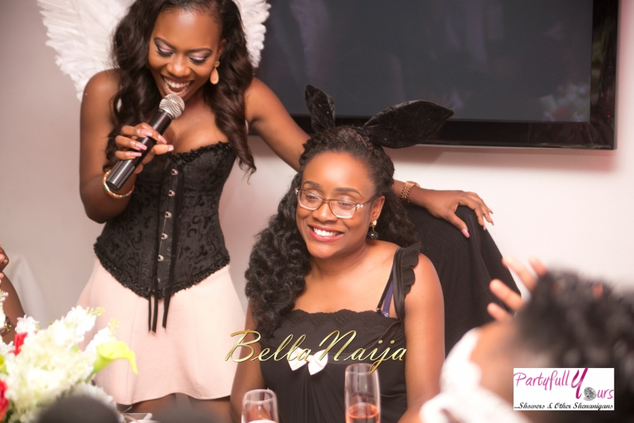 Mope's Victoria Secret Bridal Shower in Lagos, Nigeria-Partyfully Yours-027