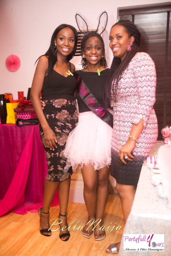 Mope's Victoria Secret Bridal Shower in Lagos, Nigeria-Partyfully Yours-028