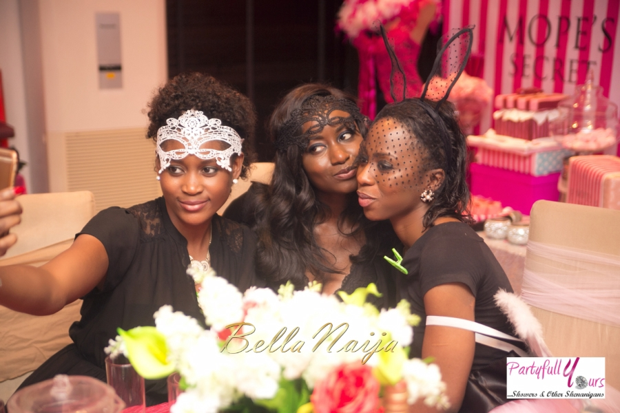 Mope's Victoria Secret Bridal Shower in Lagos, Nigeria-Partyfully Yours-030