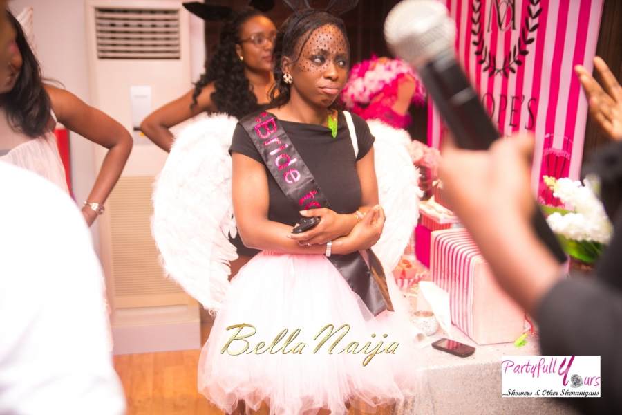 Mope's Victoria Secret Bridal Shower in Lagos, Nigeria-Partyfully Yours-031