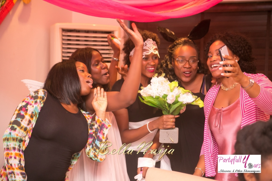 Mope's Victoria Secret Bridal Shower in Lagos, Nigeria-Partyfully Yours-032