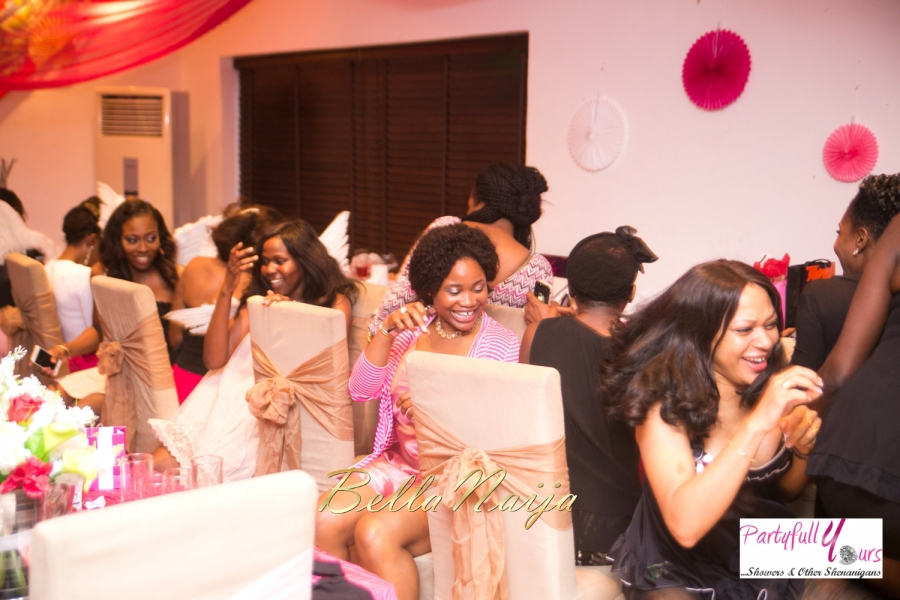 Mope's Victoria Secret Bridal Shower in Lagos, Nigeria-Partyfully Yours-033