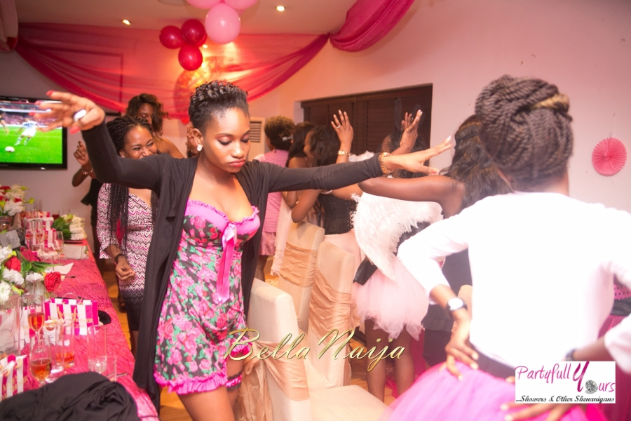 Mope's Victoria Secret Bridal Shower in Lagos, Nigeria-Partyfully Yours-034