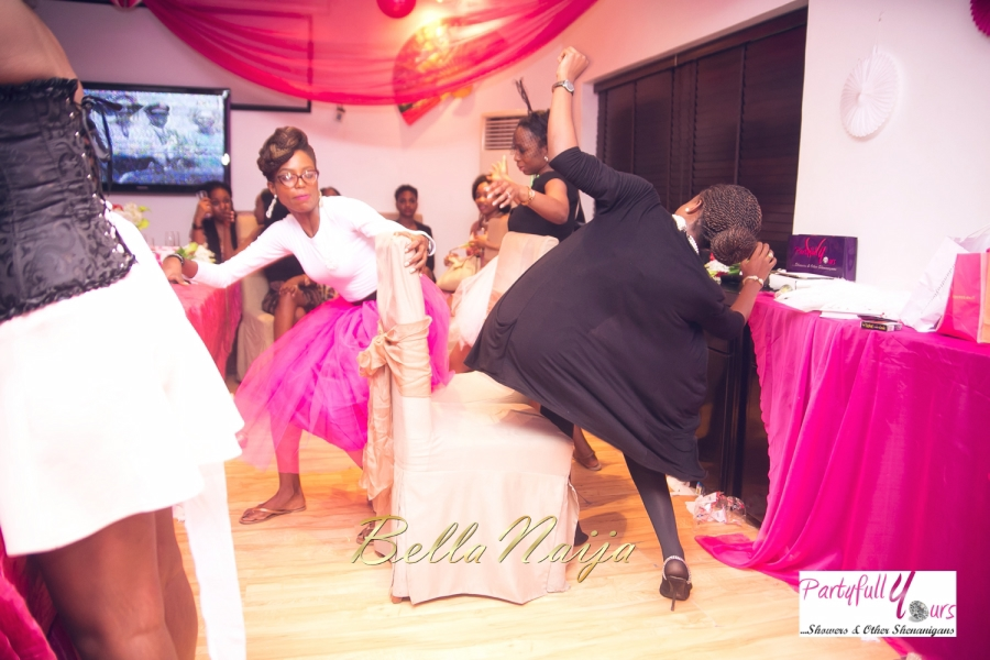 Mope's Victoria Secret Bridal Shower in Lagos, Nigeria-Partyfully Yours-035