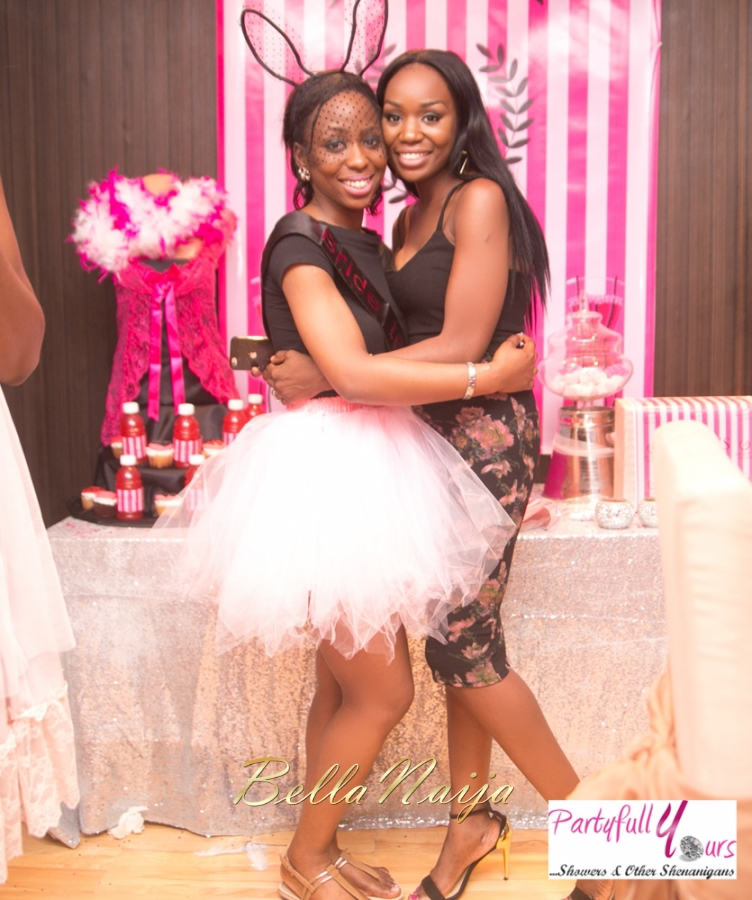 Mope's Victoria Secret Bridal Shower in Lagos, Nigeria-Partyfully Yours-037