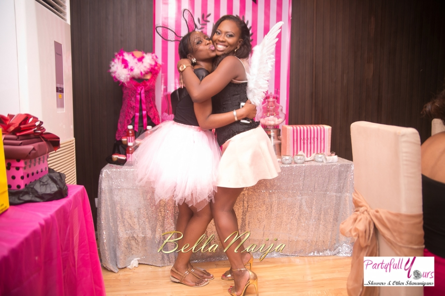 Mope's Victoria Secret Bridal Shower in Lagos, Nigeria-Partyfully Yours-038