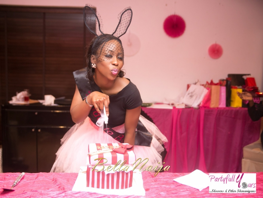 Mope's Victoria Secret Bridal Shower in Lagos, Nigeria-Partyfully Yours-040