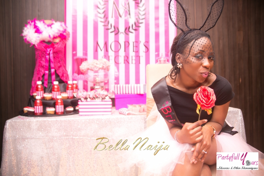 Mope's Victoria Secret Bridal Shower in Lagos, Nigeria-Partyfully Yours-041
