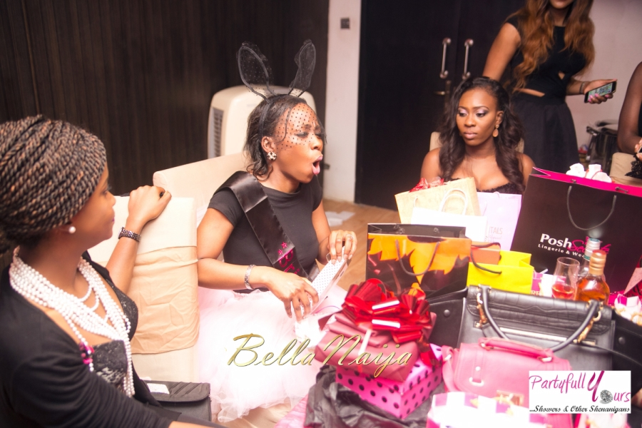 Mope's Victoria Secret Bridal Shower in Lagos, Nigeria-Partyfully Yours-042