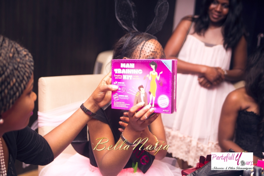 Mope's Victoria Secret Bridal Shower in Lagos, Nigeria-Partyfully Yours-044