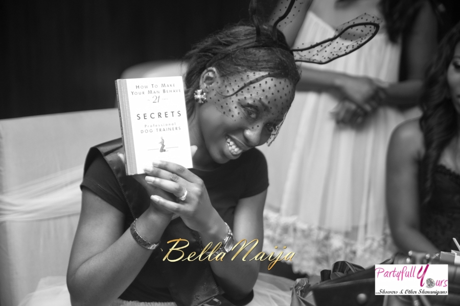 Mope's Victoria Secret Bridal Shower in Lagos, Nigeria-Partyfully Yours-045
