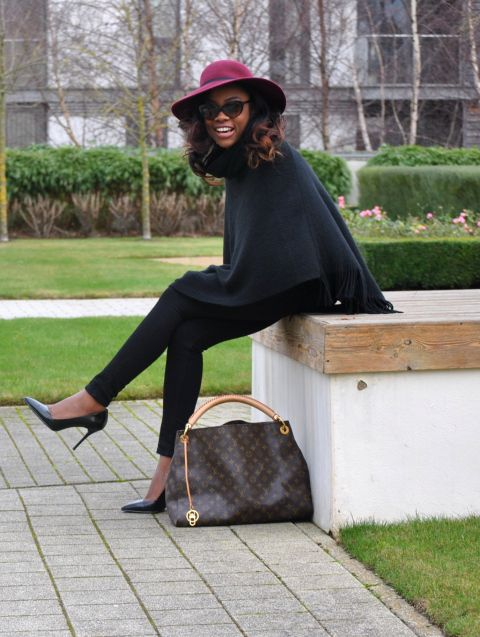 My Style Tosin Sho-Silva - Bellanaija - August2015007