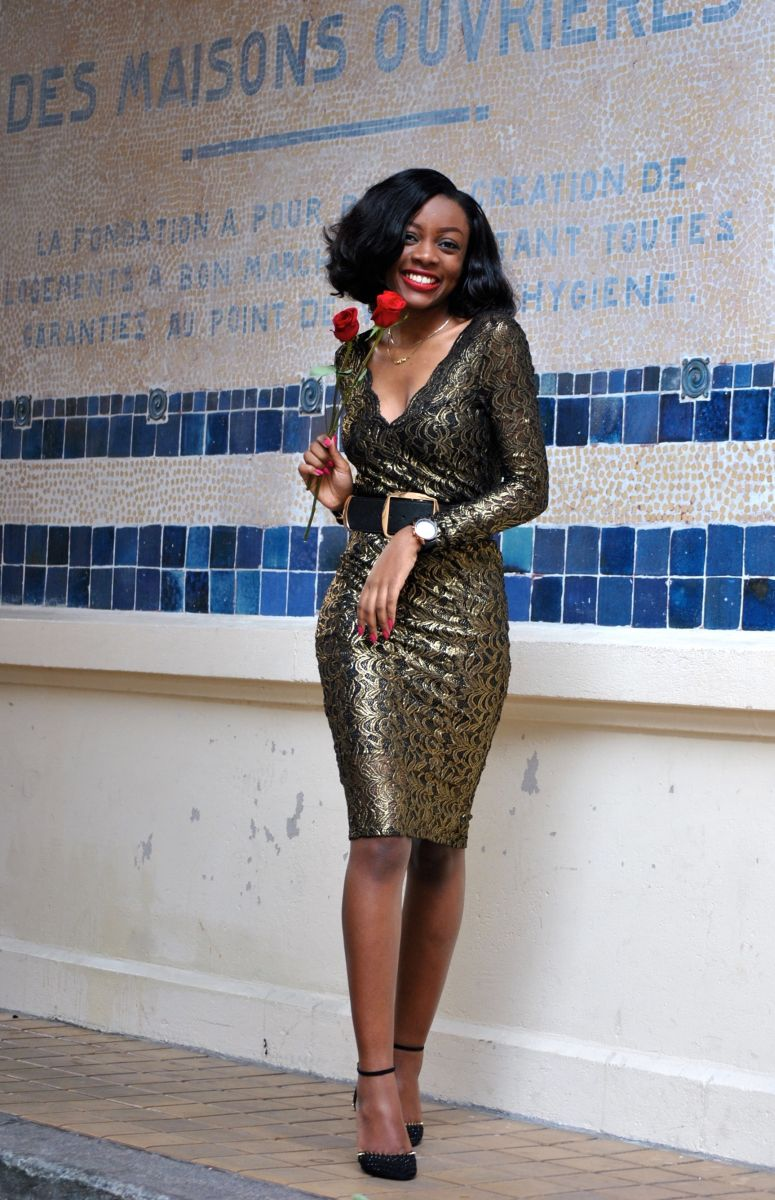 My Style Tosin Sho-Silva - Bellanaija - August2015024