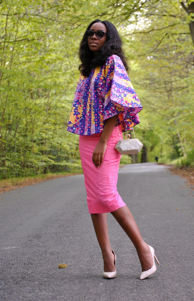 My Style Tosin Sho-Silva - Bellanaija - August2015028