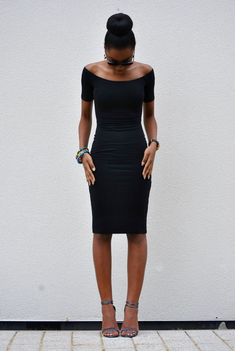 My Style Tosin Sho-Silva - Bellanaija - August2015032