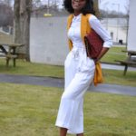 My Style Tosin Sho-Silva - Bellanaija - August2015045