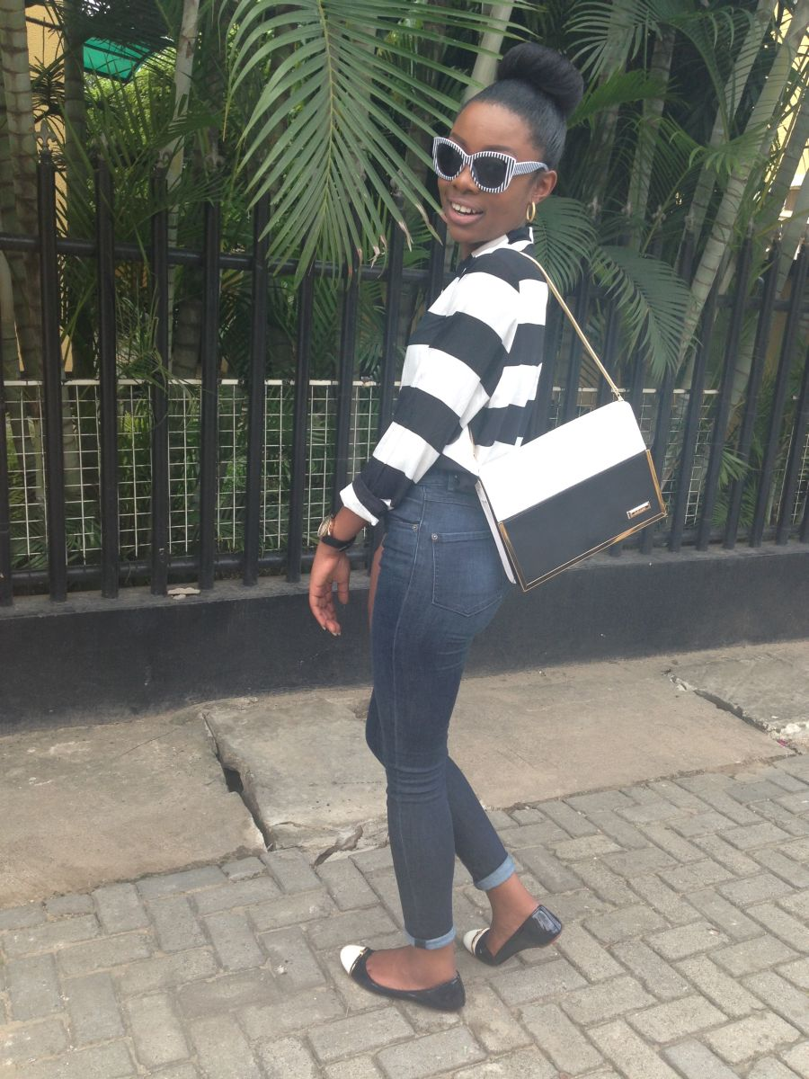 My Style Tosin Sho-Silva - Bellanaija - August2015079