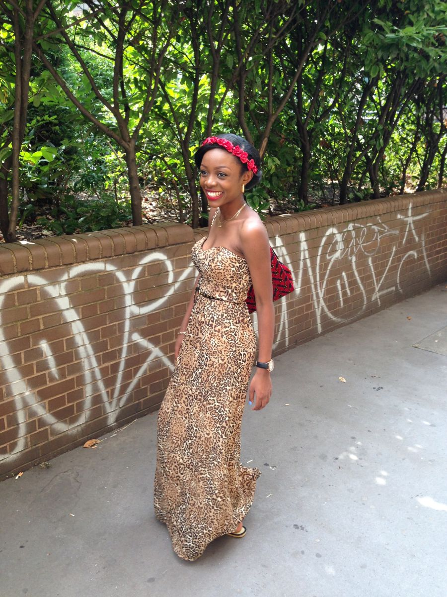 My Style Tosin Sho-Silva - Bellanaija - August2015086