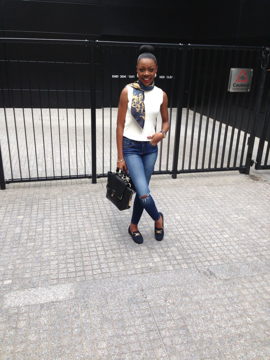 My Style Tosin Sho-Silva - Bellanaija - August2015091
