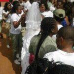 NYSC Bride2