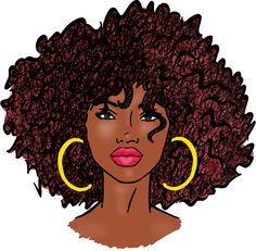 AfricanBadGirl