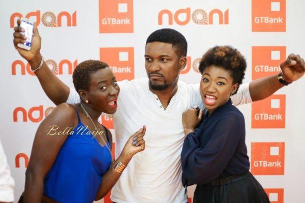 Ndani-Series-Bouquet-Launch-August-2015-BellaNaija0002