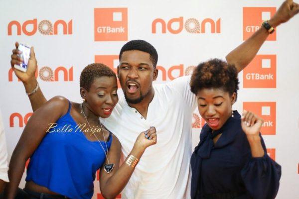 Ndani-Series-Bouquet-Launch-August-2015-BellaNaija0003