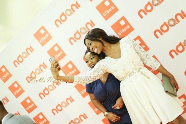 Ndani-Series-Bouquet-Launch-August-2015-BellaNaija0008