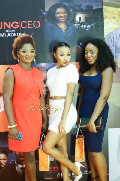 Ndani-Series-Bouquet-Launch-August-2015-BellaNaija0025