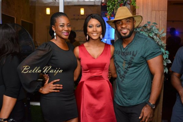 Osas-Gbenro-Ajibade-Thank-You-Soiree-August-2015-BellaNaija0006