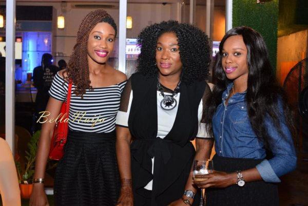 Osas-Gbenro-Ajibade-Thank-You-Soiree-August-2015-BellaNaija0007