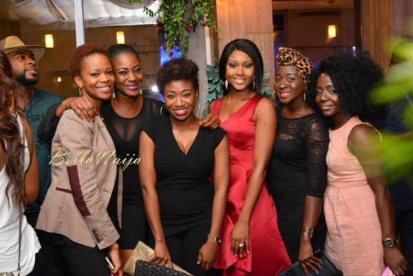 Osas-Gbenro-Ajibade-Thank-You-Soiree-August-2015-BellaNaija0008
