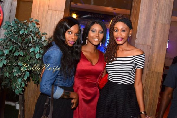 Osas-Gbenro-Ajibade-Thank-You-Soiree-August-2015-BellaNaija0010