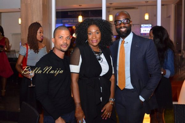 Osas-Gbenro-Ajibade-Thank-You-Soiree-August-2015-BellaNaija0011