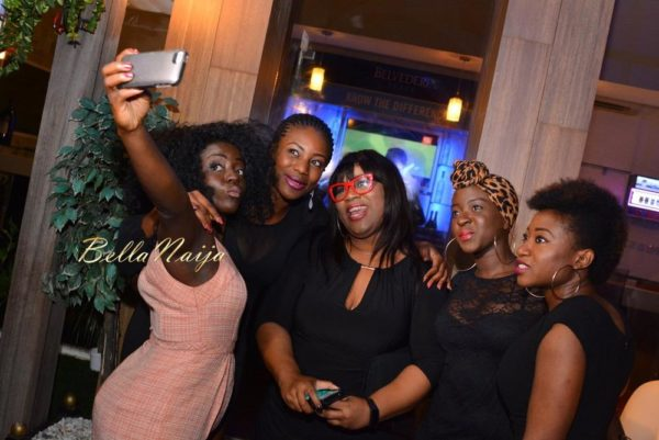 Osas-Gbenro-Ajibade-Thank-You-Soiree-August-2015-BellaNaija0013